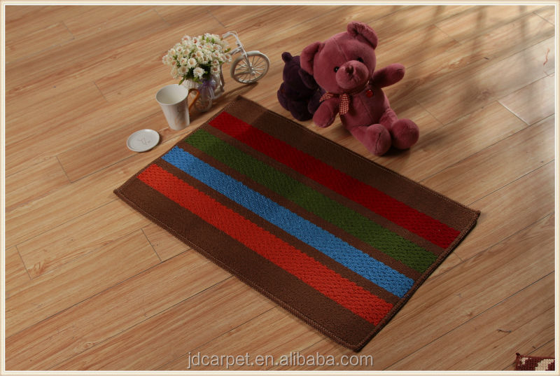 custom plastic outdoor rugs and carpets