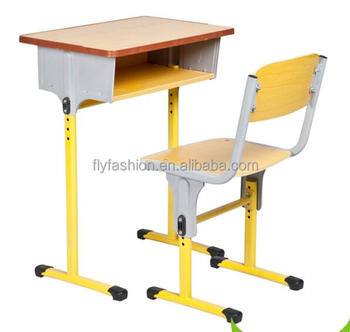 Stupendous School Classroom Desk Chair Height Adjustable Student Desk And Chair Buy School Chair Height Adjustable Student Desk And Chair School Classroom Desk Gmtry Best Dining Table And Chair Ideas Images Gmtryco