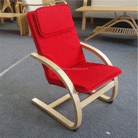 Bentwood Solid Wood Children Furniture Kids Chair - Buy Kids ...