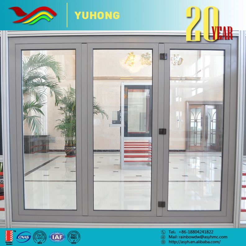 Horizontal Sliding Garage Doors interior sliding doors lowes, interior sliding doors lowes