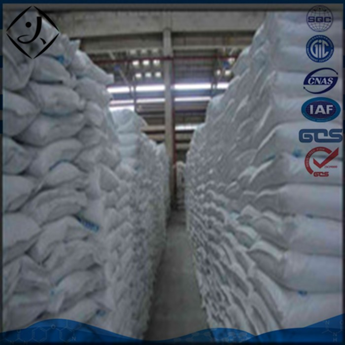 Yixin Top barium bicarbonate chemical formula Suppliers used in bricks-1