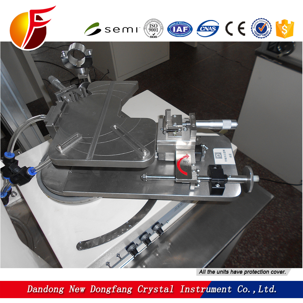 custom printed hot sale x-ray security inspection system