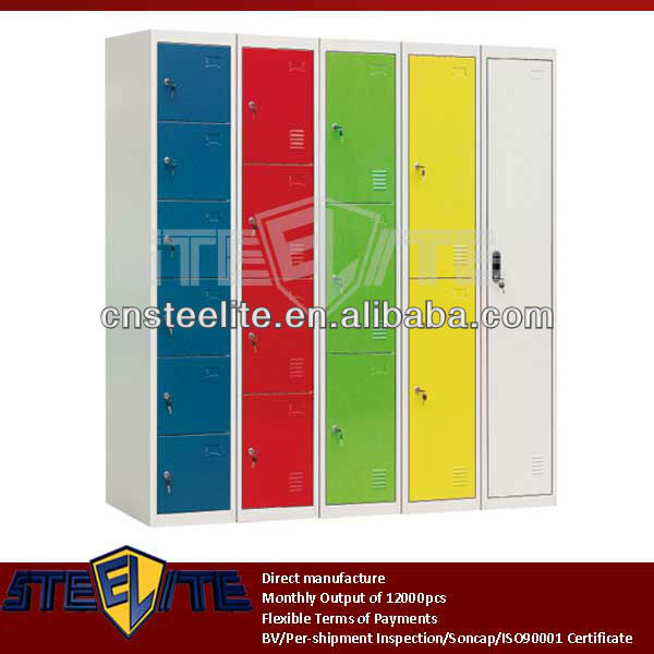 Clothing Storage Cabinet Clothing Storage Cabinet Suppliers and Manufacturers at Alibaba.com  sc 1 st  Alibaba & Clothing Storage Cabinet Clothing Storage Cabinet Suppliers and ...