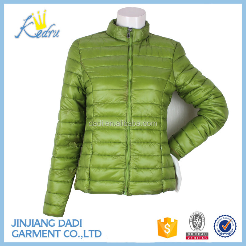 China Closeouts Overstock Lady Kleding