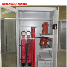 garage and workshop use safety tool cabinets
