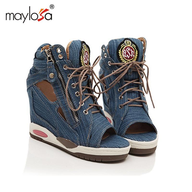 DC Shoes Rebound Se, Zapatillas Altas para Niñas B01LOKXXJY.