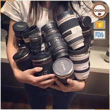 Camera Lens Coffee Mugs-China Novelty Gifts