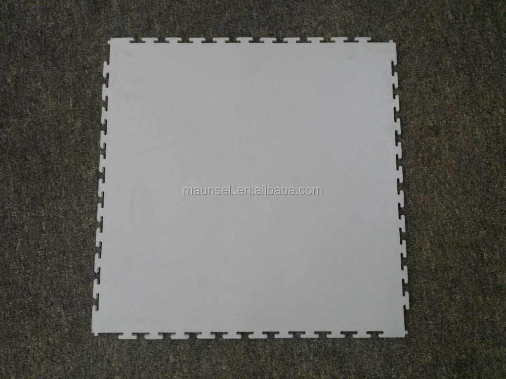 interlocking pvc tiles indoor interlocking plastic floor tiles interlocking removable floor. Black Bedroom Furniture Sets. Home Design Ideas