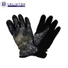 Grand Prairie Thinsulate and Thermolite Liner Hunting Glove