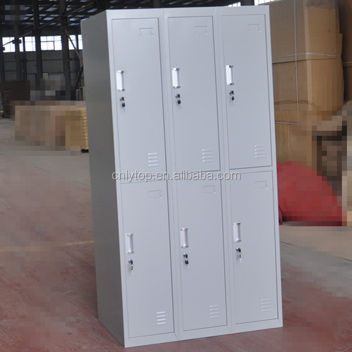 Good Hanging Clothes Storage Cabinet, Hanging Clothes Storage Cabinet Suppliers  And Manufacturers At Alibaba.com