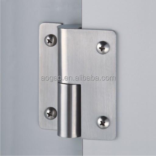 Folding Door Hinges Folding Door Hinge