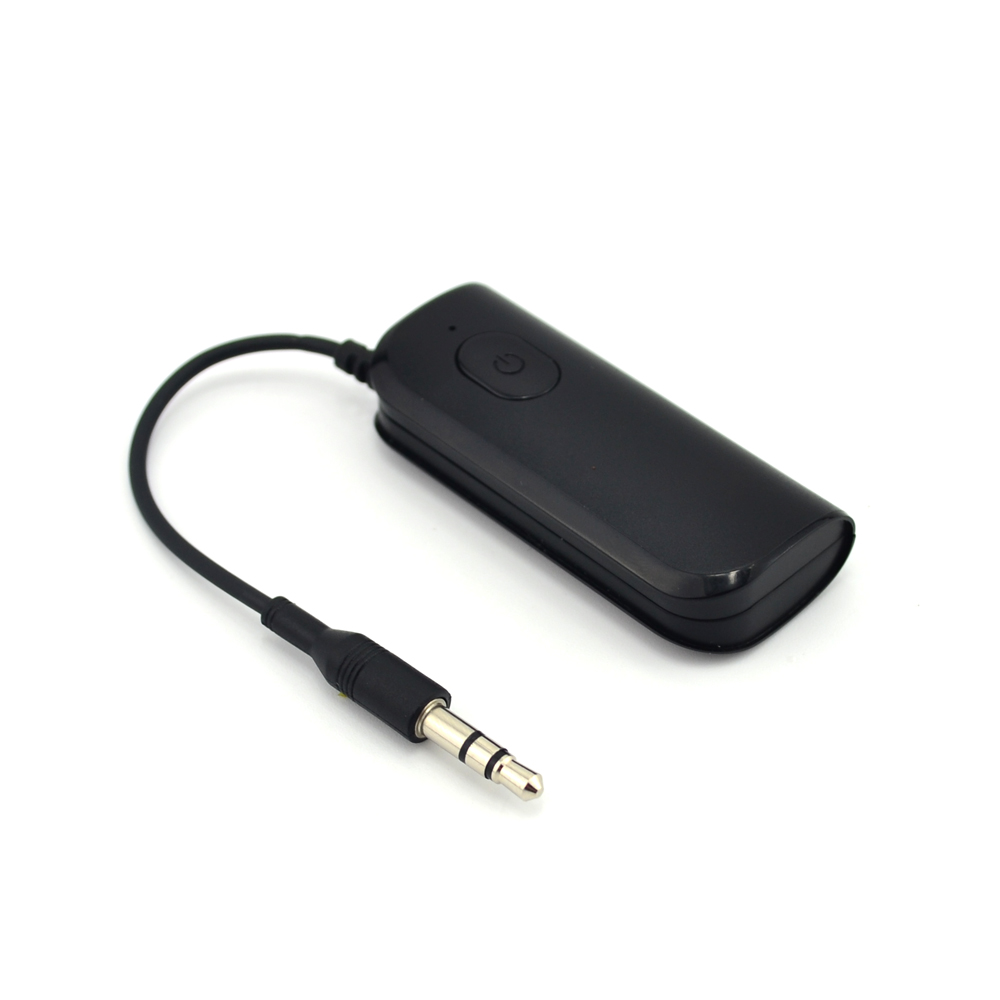 High-quality low delay micro bluetooth transmitter, APTX-LL mini bluetooth transmitter adapter