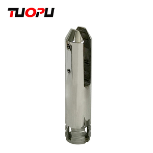 Hot sale stainless steel construction parts and construction hardware & construction fittings