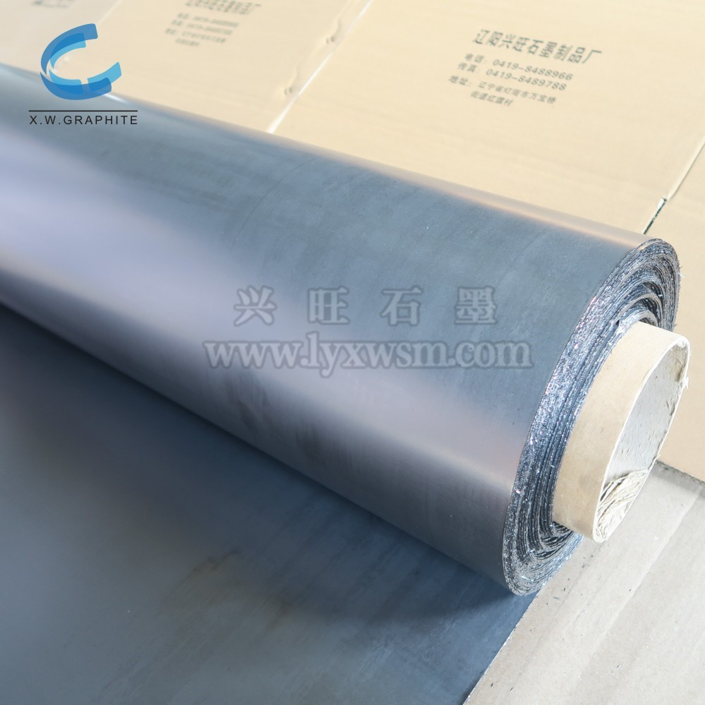 types of carbon paper roll with factory price buy types of carbon