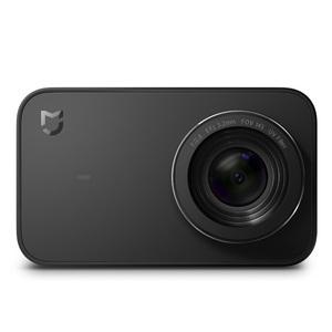 Original Xiaomi Mijia Mini 4K Action Camera Smart Small Cam4K 30FPS