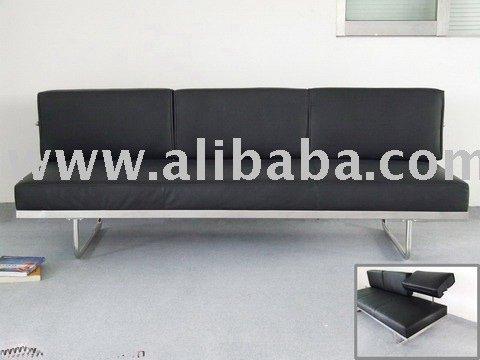 Sofa Lc5 Wholesale, Sofa Suppliers   Alibaba