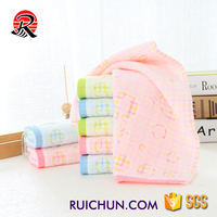 pakistan 54x28 bath towels on sale free shipping