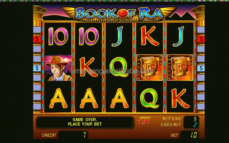Pcb game casino norway gambling laws