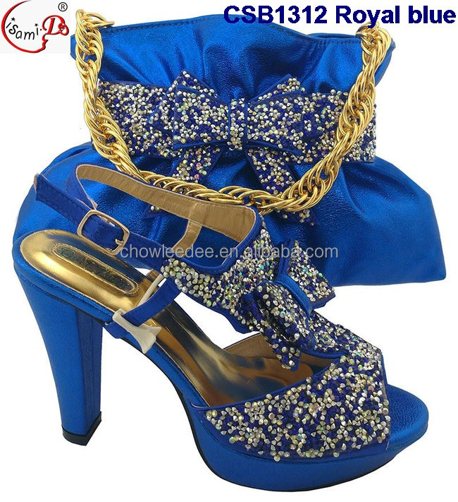 shoes bag match shoes new quality CSB1312high design and Uwx6gIaqS