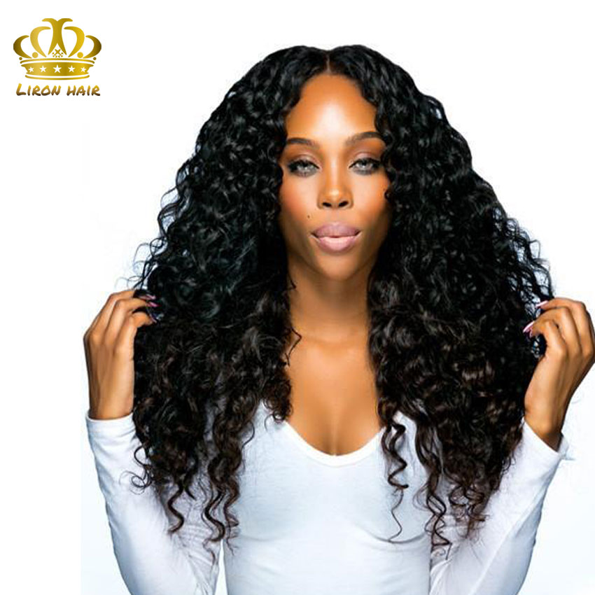 Superb Online Get Cheap Natural Hair Curl Products Aliexpress Com Short Hairstyles Gunalazisus