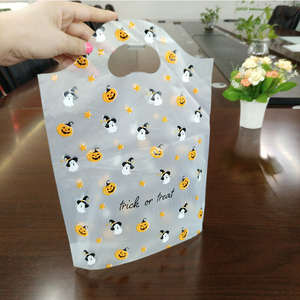 Reusable Drawstring Mesh Produce Plastic Bags For Store Food, Fruit / Vegetable