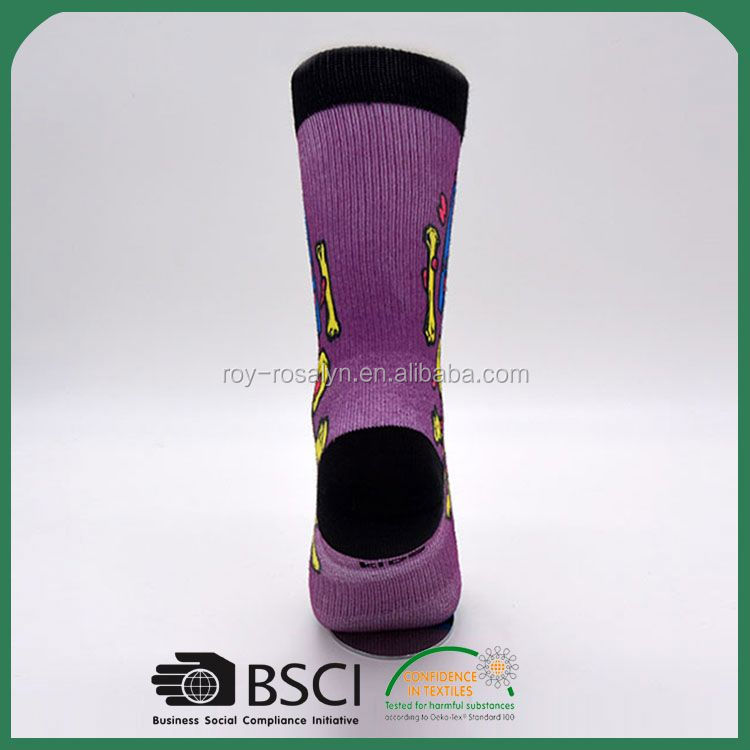Top selling custom design warm soft home socks manufacturer sale