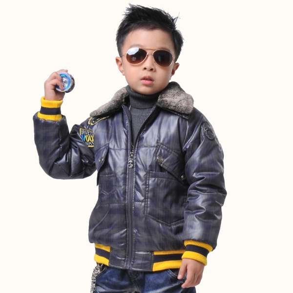 76716b309261 Cheap Little Boy Jackets