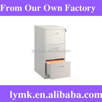 Office Furniture Best Selling Productsstainless Steel Cabinet ...
