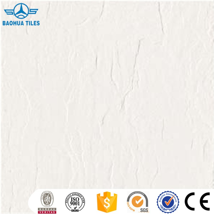 Non Slip Outdoor Tile Wholesale, Tiles Suppliers   Alibaba