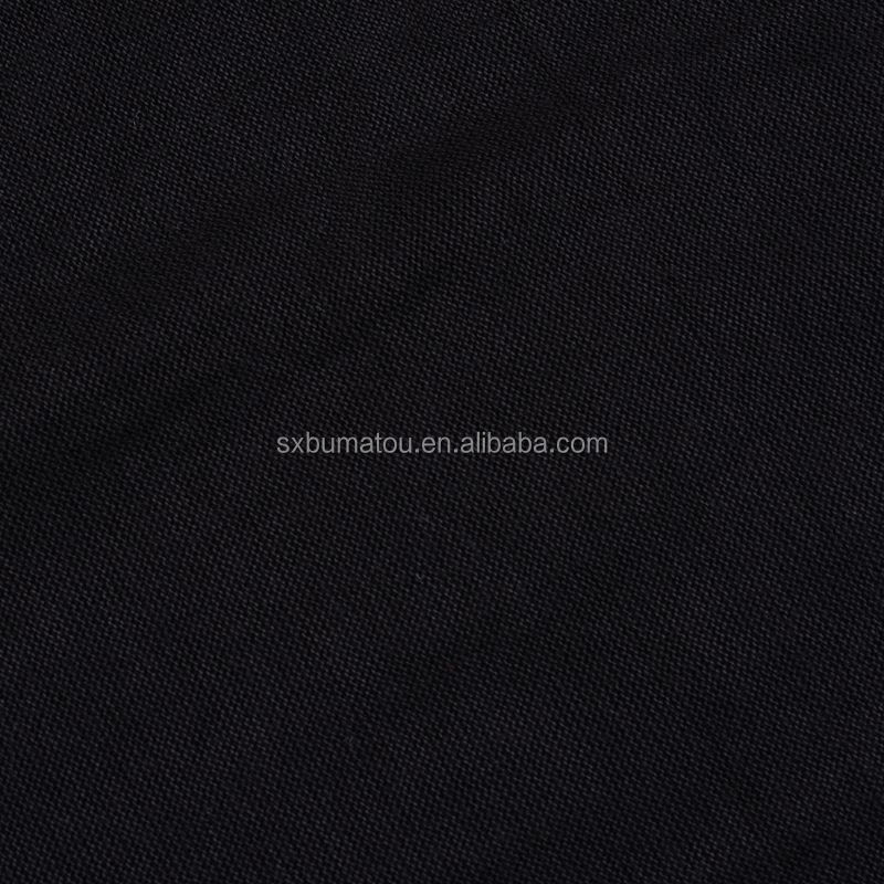 30S 100%R rayon cotton hacci knit fabric