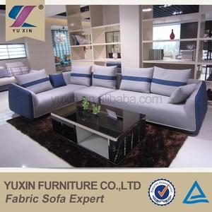 Prime Colonial Living Room Furniture Set Colonial Living Room Pabps2019 Chair Design Images Pabps2019Com