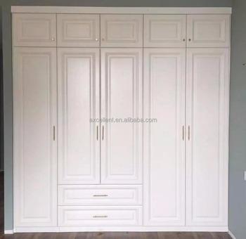 3 Door Bedroom Wall Wardrobe Simple Design - Buy Bedroom Wall Wardrobe,3  Door Bedroom Wardrobe,Simple Wardrobe Designs Product on Alibaba.com