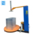 TP1650F-L pallet wrap machine | stretch wrap machine factory price with CE