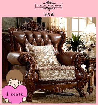 modern sofa furniture reclining sofa fabric combination sofa buy