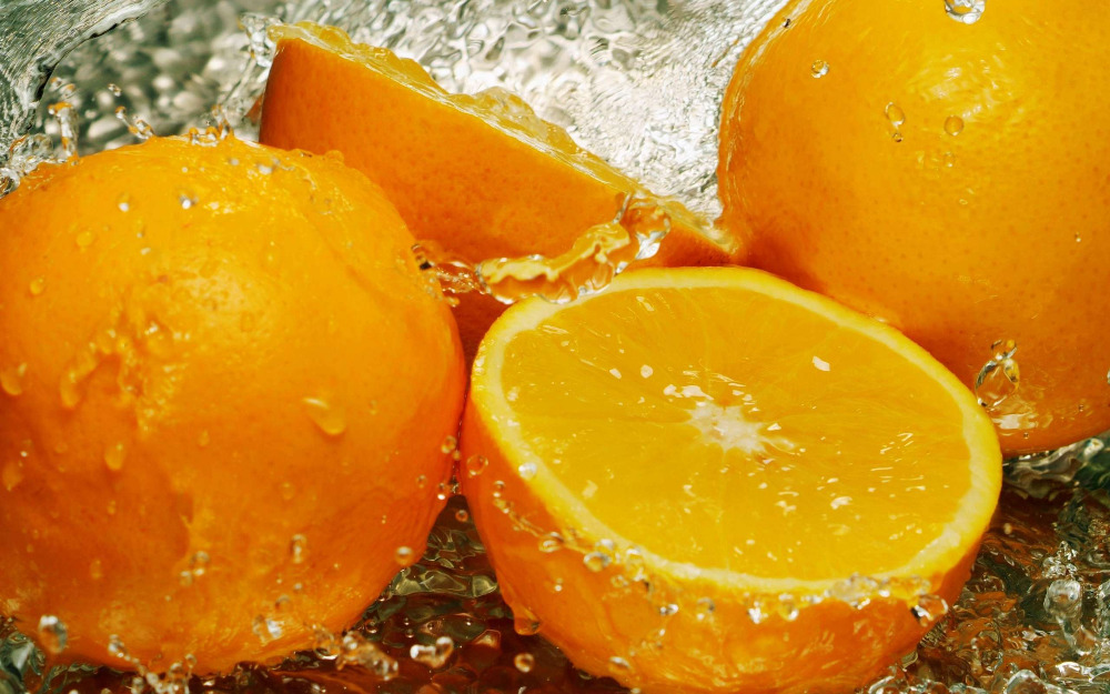 orange pulp orange pulp suppliers and manufacturers at alibaba com