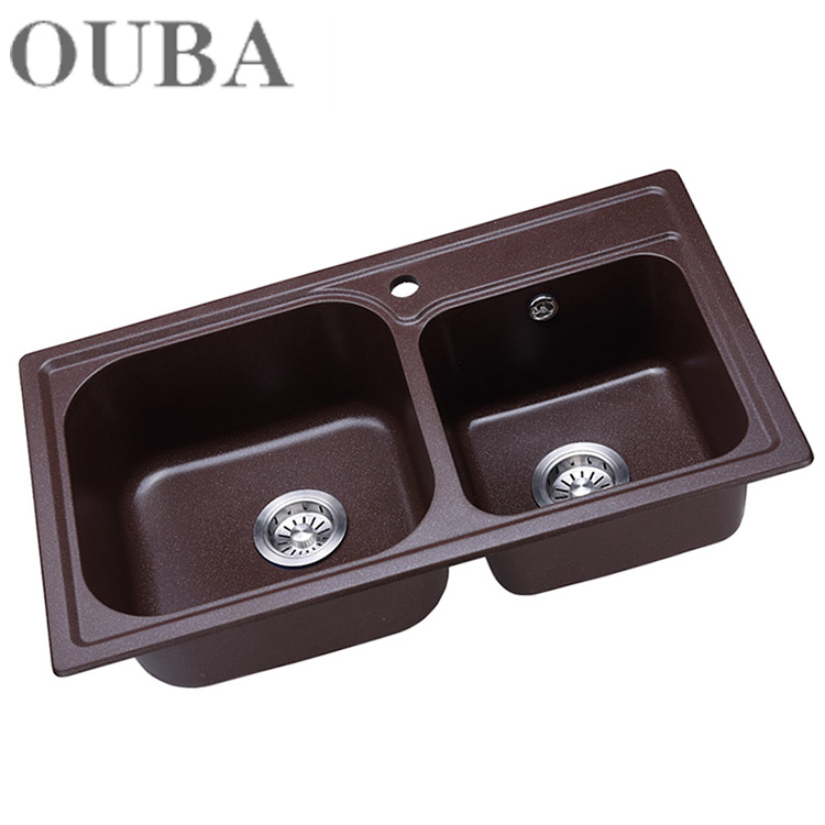 Optional Faucet Kitchen Portable Sink For Kitchen