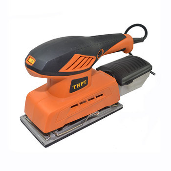 Top Quality professional Electric Orbital sander for crafts