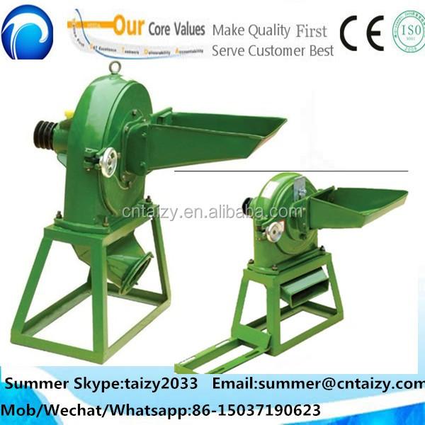 Corn Mill Machine For Sale Ghana Malt Mill Small Flour ...