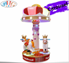 /product-detail/coin-operated-mini-amusement-park-carousel-kiddie-rides-equipment-small-carousel-horse-for-sale-60706326717.html
