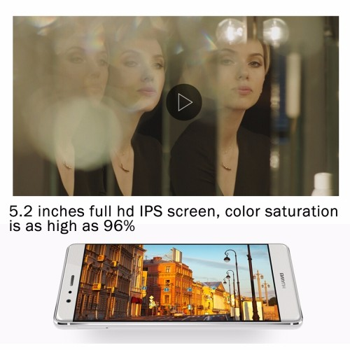 New Products Xiaomi MI 5s 4GB 128GB Ultrasonic Fingerprint Identification MI Mobile Phone Unlocked Smartphone 2017