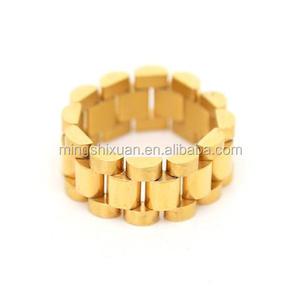 China jewelry mr wholesale 🇨🇳 - Alibaba