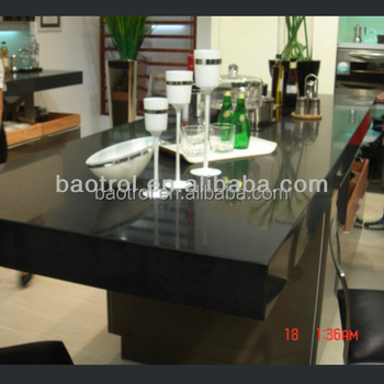 Real Oem Factory Manufacture Durable Dining Table Top Dining Table Buy Top