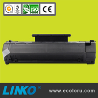 3906A/F Trending hot products for HP toner cartridge 5L 6L LJ3100 LJ3150