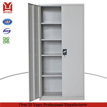 Simple Cupboard Design,Steel Cupboard Price,Steel Godrej