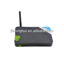 2013 migliore dual core android mini pc <span class=keywords><strong>tv</strong></span> <span class=keywords><strong>box</strong></span>, MK821 mini pc 1 gb 8 gb <span class=keywords><strong>rk3066</strong></span> dual core <span class=keywords><strong>tv</strong></span> <span class=keywords><strong>box</strong></span>