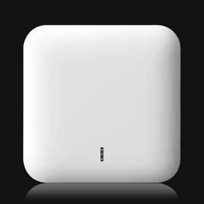 IPQ4019 / QCA9886 Dual Band AC2200M POE 48V Celling Long Range Wireless Wifi Access Point
