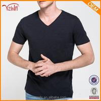 Fashion wholesale urban clothing china bulk men's clothing