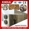 Tomato Drying Machine/ Fruit and Vegetable Dehydrator/ Commercial Mushroom Dryer