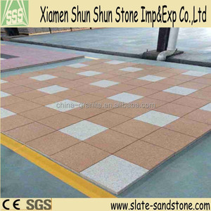 Porous Ceramic Brick/Plate for thermal power,water treatment
