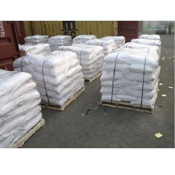 Methyl 3-bromo-4-methylbenzoate 104901-43-1 best quality